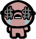 Money Equals Power Isaac.png