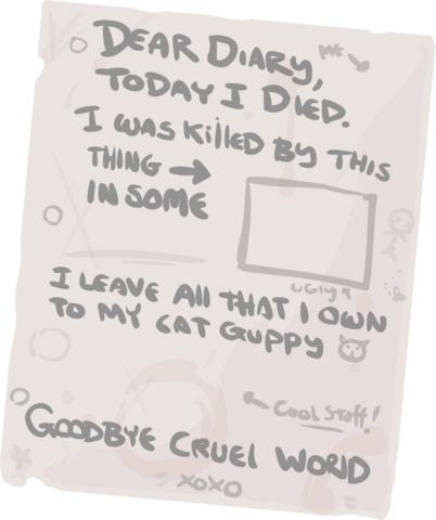File:Full Death Note.png