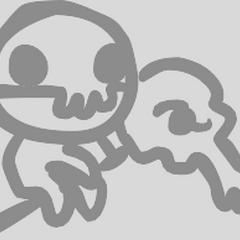 Death as shown on <a href=