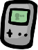 File:The Gamekid Icon.png