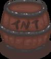 TNT Barrel.png