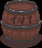 File:TNT Barrel.png