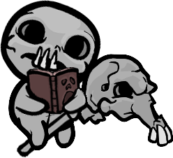 File:Death reading.png