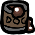 Dinner Icon.png