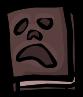 File:The Necronomicon Icon.png