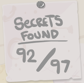 File:Secrets.png