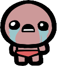 File:Moms Underwear Isaac.png