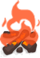 Hellfireplace