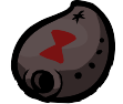 Spider Butt Icon.png