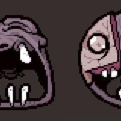 16-bitowy Monstro II