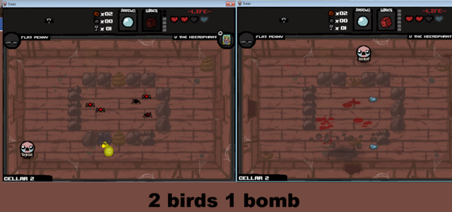 File:2 birds 1 bomb.png
