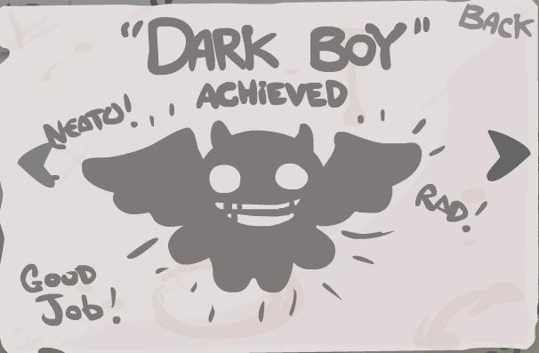File:DarkBoy Unlock.png