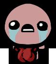 Heart Isaac