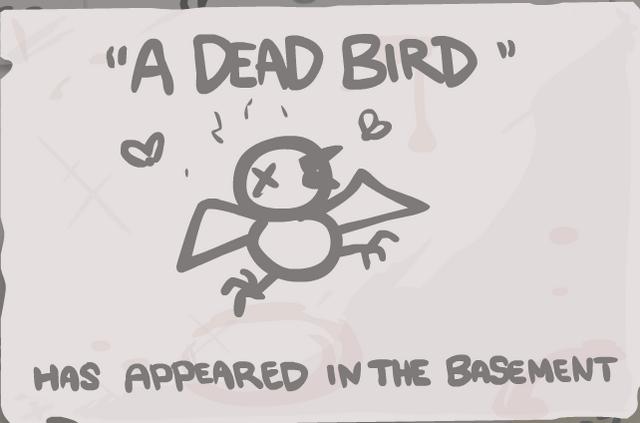 File:A Dead Bird Unlocked Crap.PNG