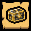 Achievement box of friends.png