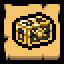 File:Achievement box of friends.png