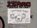Thumbnail for version as of 08:14, January 3, 2014