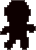 File:Judas Shadow sprite.png
