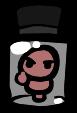 Epic Fetus Icon