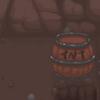Hotspot-caves.png