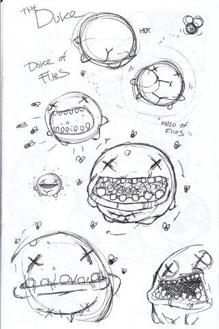 File:Page 16.jpg