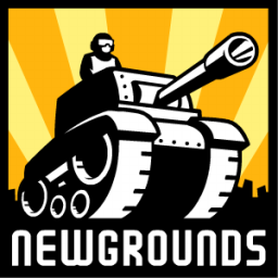File:Newgroundsicon.png