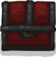 Red Chest.png