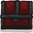 File:Red Chest.png