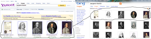 File:Yahoo-Bing.png