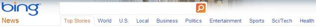 File:Bing news.jpg