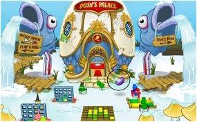 File:Image395 dosh palace.jpg
