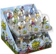 Binweevilsfigurescollectorpackmerchandise