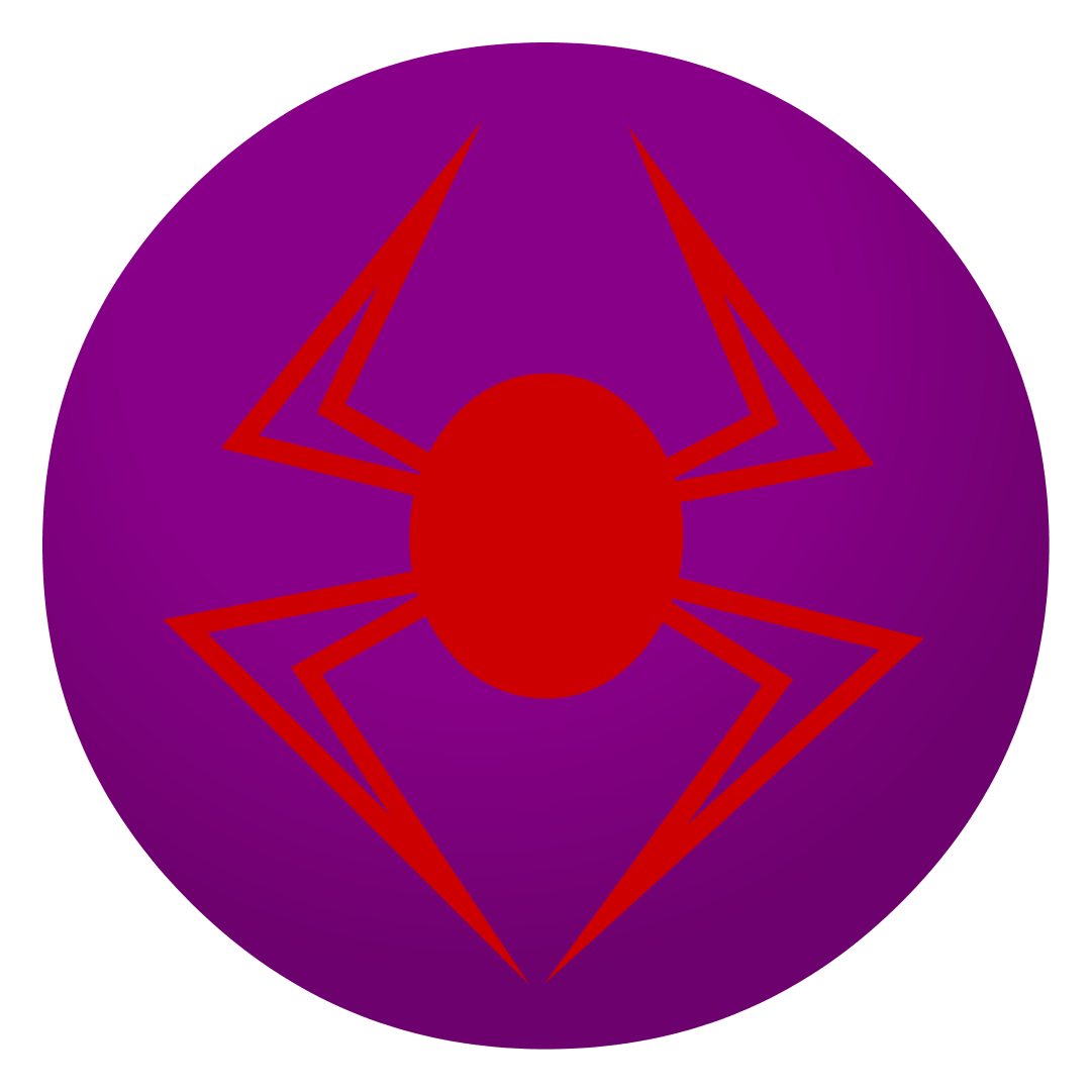 File:WEB Logo.png