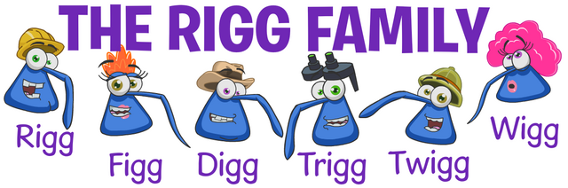 File:Rigg Family.png