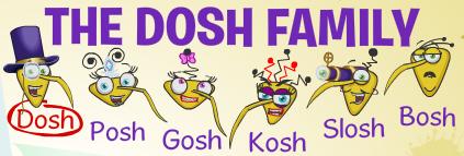 File:Families dosh dosh.png