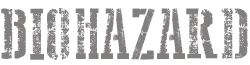 BIO HAZARD Wiki