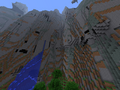 Thumbnail for version as of 16:10, October 5, 2013