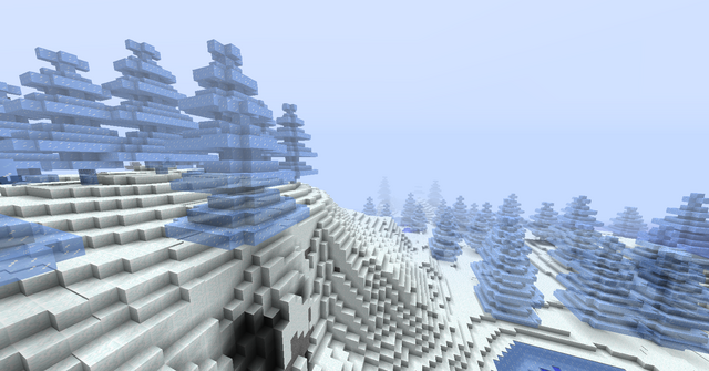 File:IcyHills06.png