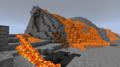Thumbnail for version as of 03:42, September 13, 2013