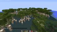 Mangrove 1.11 A