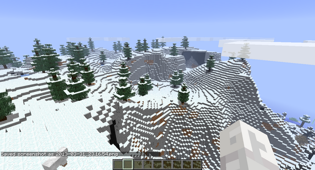 File:Alps4.png