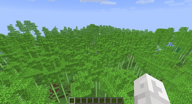 File:Bambooforest 2.png