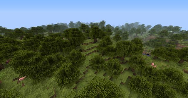 File:DecForest05.png