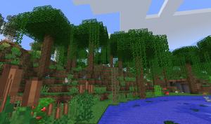 LushSwamp 1 9 4