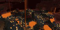 Phantasmagoric Inferno