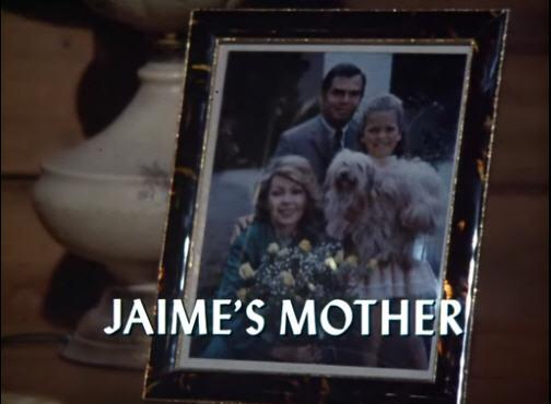 File:Mother.jpg