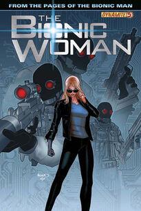 Bionicwoman-dynamite05