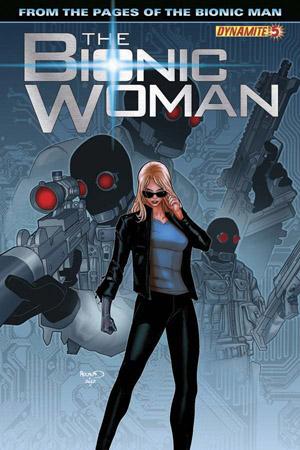 File:Bionicwoman-dynamite05.jpg