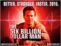 Thumbnail for version as of 10:37, November 10, 2014