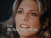 Titlecard-bionicwoman